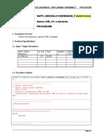 TO.BTL-2019-00000.00 - SP SAPFI_GENXML411ONDEMAND_F.doc