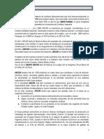 CASO DE ESTUDIO ARCOR (1)
