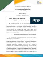 Anexo 1 – Preguntas generadoras.docx