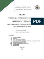 APROBADO SILABO DE INTERNADO MEDICO 2020  CON ADECUACION PNA-convertido