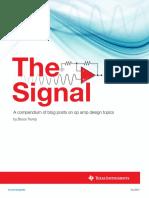 the signal-amplifier circuit opams.pdf