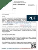 certificado_84fd10