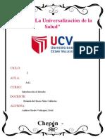 42869_7002346352_04-29-2020_030559_am_Ensayo_sobre_las_Escuelas_de_Derecho-_Andrea_Velasquez.docx