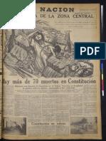 LN_1928_12_03