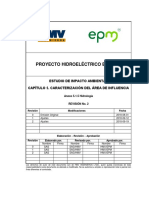 V2 Hidrología.pdf