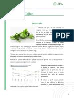 Control de lectura y síntesis de la información..docx