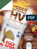 Reporte-de-Sostenibilidad-HV-2018 HARINERA DEL VALLE