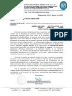 OFICIO DE RECTIFICACION.doc