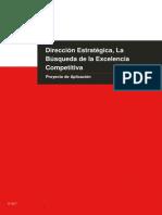 Dirección Estratégica_Proyecto de aplicación.pdf