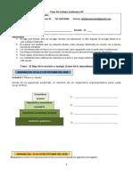 Guía #6 Biología 11°.docx