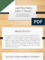 escuelaparapadresmadresytutores-190221032554.pdf