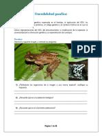 Plantilla #5ABCD