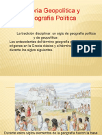 historiageopolitica-150514035509-lva1-app6892