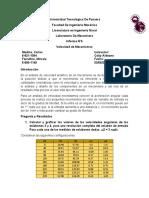 1NI131(A)-Lab6-Ferrufino,Medina