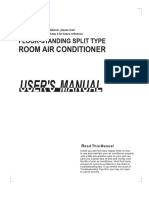 floorstanding-Inverter-Users-Manual.pdf
