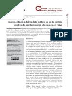 83981-448826-2-PB (1).pdf