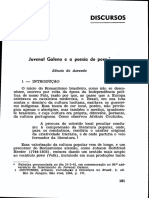 AZEVEDO_ACL_1981_22_Juvenal_Galeno_e_a_poesia_do_povo.pdf
