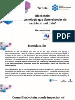Blockchain Explicado.pdf