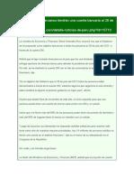 noticias financieras peruanas.docx