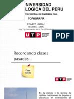 S03.S1 - Material.pdf