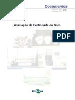 doc052005fertilidademiriam.pdf