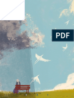 forensis - violencia intrafamiliar 2018.pdf