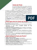 19.  Carta de Porte.pdf