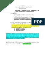 PARCIAL  I, FUNDAMENTOS DE RECREACIÓN Y DE LA CULTURA. 2020.docx