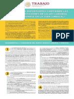 10_Elementos_Modelo_Laboral.pdf