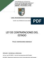 4. LEY DE CONTRAT. DEL ESTADO-2020-I. Exp.