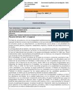 Analisis del problema etica.docx