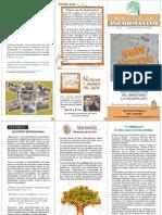 Ministerio Internacional La Higuera - Cali Colombia - Boletín 05 - Enero