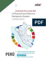 Informe-Nacional-Peru-a-mayo-2020-II-INV-Peru-Ceplan-20200805.pdf