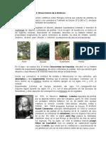 HISTORIA DE LA BOTANICA.docx
