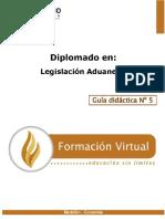 Guía Didáctica 5-LA