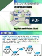 1_5010404320894517315.pdf