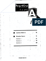TOEFL Test.pdf
