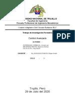 Control Adaptativo Del Circuito Reductor RLC.docx