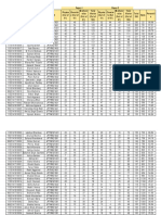 Result CTY-1921_AB-lot_PT-4_JEE ADVANCED RANK FinaL.pdf