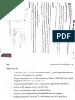 Scan 11-Sep-2020 (1) (1).pdf