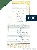 Physics_periodic1 (1).pdf