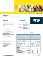 Levinson_UHMW.pdf