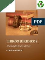 DICCIONARIOJURIDICOELEMENTAL.pdf
