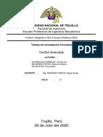 Control Adaptativo Del Circuito Reductor RLC.pdf