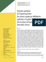 ArticleRechSecheresse (1).pdf