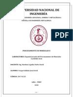 1er Laboratorio de Ceramica (VARGAS SALDAÑA ) (1).docx