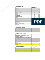 MODELO-DE-PLAN-DE-NEGOCIOS-DATOS-FINANCIEROS (5)