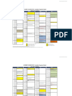academic_calendar_foundation_2020_student.pdf