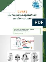 Curs-dezvoltare-cardio-vascular-HMV.pptx