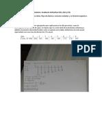 TAREA ECONOMICA.pdf